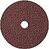 WHEEL GRIND DPC 5X1/16(1.6MM)X7/8 A