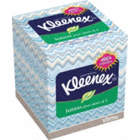 FACIAL TISSUE BOUTIQUE LOT WH 3PLY 27/CS