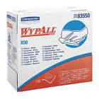 WIPERS POP UP BOX X50 1760/CA