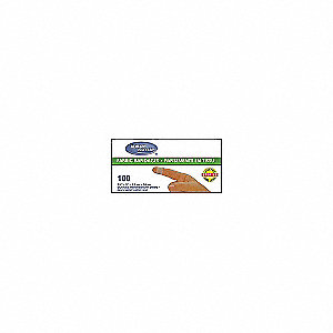 FABRIC STRIPS 705X2.2 5000/CA
