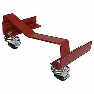 Engine Dolly Attachment Heavy Duty