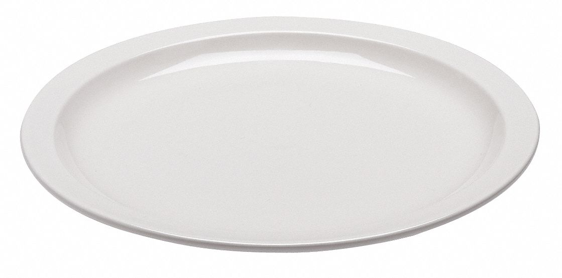 Plates And Plate Covers