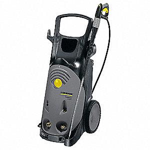 PRESSURE WASHER ELEC COLD 3200 PSI