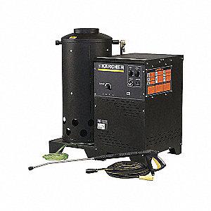 PRESSURE WASHER 2000PSI NG 230V/1PH