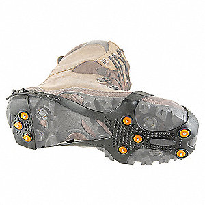 KORKERS ULTRA ICE CLEAT 1-SIZE