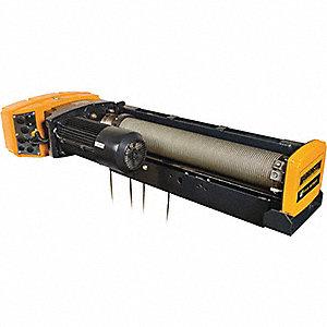 HOIST 230V 3T 20FT 20/3.5FPM
