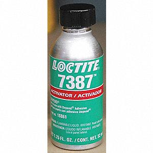 LOCTITE SF 7471  PRIMER (ACETONE)