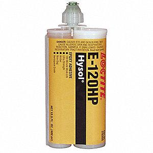 LOCTITE EA E-120HP EPOXY