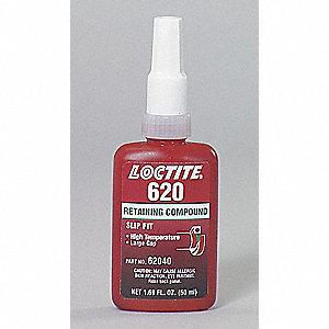 LOCTITE 620 RET COMPOUND HIGH TEMP