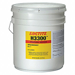 LOCTITE AA H3300  - RESIN (A)