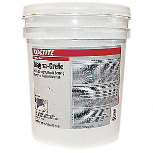 CONCRETE REPAIR/GROUT PC 9410 5 GAL