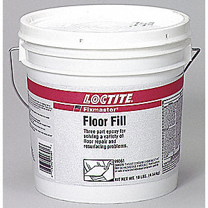 LOCTITE PC 9416 FLOOR FILL