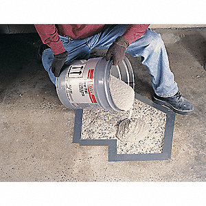 FLOOR FILL PC 9416 40 LB