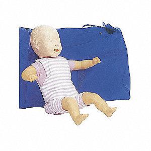 BABY ANNE 4/PK