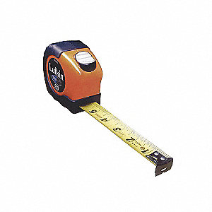 TAPE PRO SERIES 3/4IN X 16FT/5M