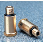ADAPTER SPARK PLUG 12MM