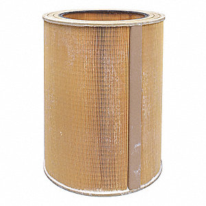 FCC 30 CELLULOSE CARTRIDGE FILTER