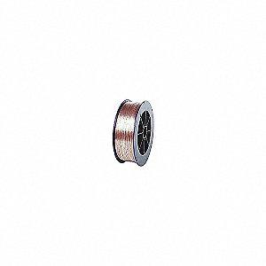 WIRE MUREX S-6 0.025 11LB/SPOOL