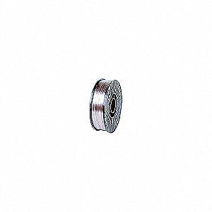 MIG WIRE MILD STEEL .030 5.7KG/SO
