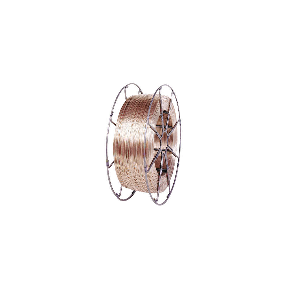Luxury Welding Wire Er70s 6 035 44lb Vignette - Electrical and ...