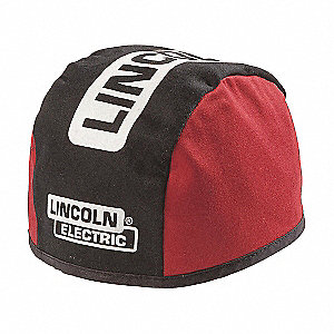 WELDING BEANIE FLAME RESISTANT