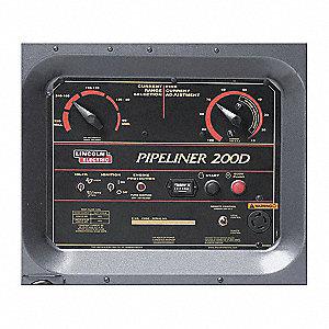 PIPELINER 200D