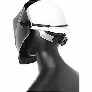 ADAPTER WELDING HELMET/HARD HAT