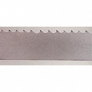 BLADE CLASSIC BI-METAL 1X035X3/4T