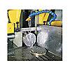 BLADE CONTESTOR 1INX.035X4/6X150IN
