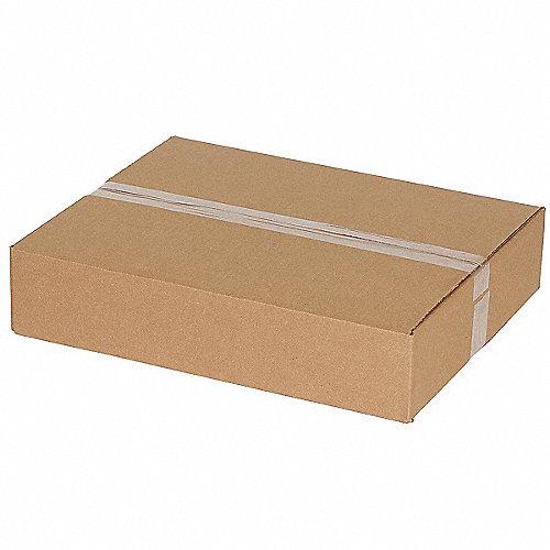 Grainger Approved Caja Para Envíos65 Lb12 An Cajas De Cartón