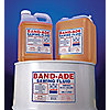 FLUID SAWING BAND-ADE 5 GAL