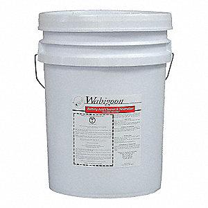 CLEANER NEUT BATTERY ACID 5GAL
