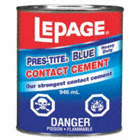 CEMENT CONTACT PRES-TITE 946ML