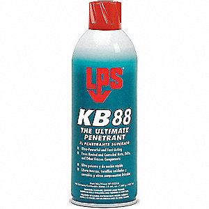 KB 88 ULTIMATE PENETRANT 369G AERO