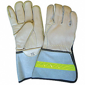GLOVES LINESMAN WINTER SMALL