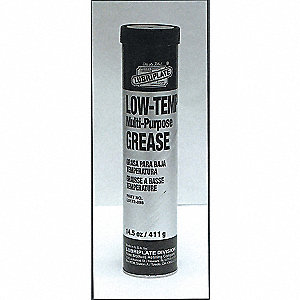 GREASE LOW TEMP 14OZ