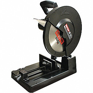 CIRCULAR SAW FOR METAL CUTTING 14