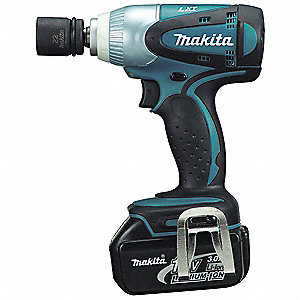 IMPACT WRENCH 18V LXT (TOOL ONLY)