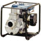 WATER PUMP 3IN 5.7HP