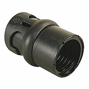 QUICK CONNECT COUPLING