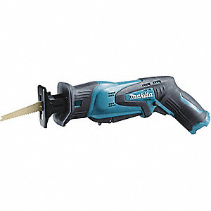 SAW RECIP 12V TOOL ONLY