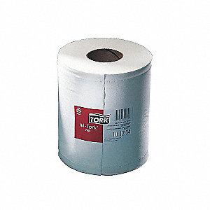 TOWEL HAND M TORK STD 1 PLY 1000/RL