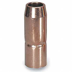 H100S2-10 GUN .030-.035 REPLACEMENT