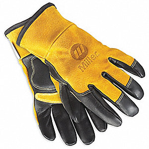 GLOVE,MULTI-PURPOSE,M