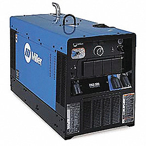 BIG BLUE 300 PRO CAT CC/CV