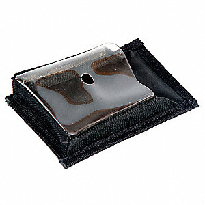 Carrying Case for GasBadge Plus Monitors