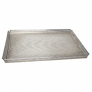 Oven Basket,Full Size