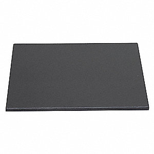Pizza Heat Plate,Full Size