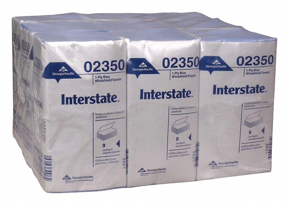 Paper Towels Sheets