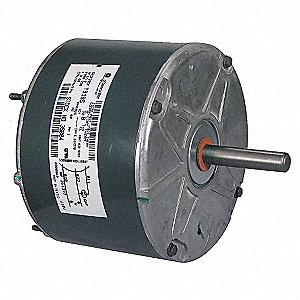 CONDFAN MOTOR PSC 1/12 HP 825 208-2